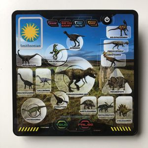 Smithsonian Kids Dino Tablet for Sale in Pittsburgh, PA