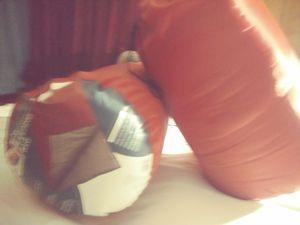 #2 Glaciers Edge sleeping bags for Sale in Sedro-Woolley, WA