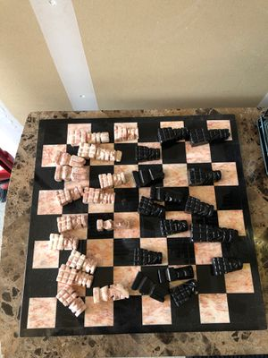 Chess for Sale in West Richland, WA
