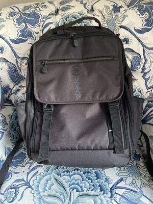 Speck laptop backpack for Sale in Alexandria, VA