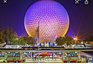 Disney tickets for Sale in Orlando, FL