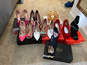 High Heels for Sale in Alexandria, VA