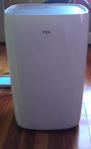TCL Air Conditioner for Sale in Rock Island, IL