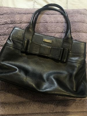 Kate Spade large tote for Sale in Lakewood, CO