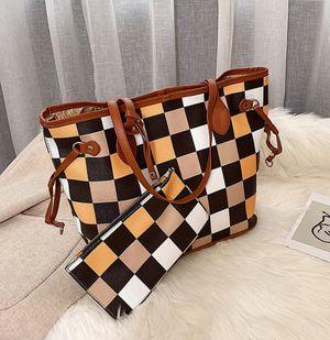 Messenger Bag for Sale in Avondale, AZ