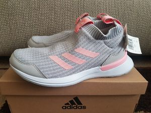 New Adidas Kids Shoes (Sz 1 & 3 Youth)-$35 EACH for Sale in Vancouver, WA