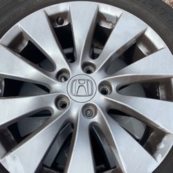 2015 Accord Rims For Sale First come for Sale in Altamonte Springs,  FL