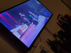 "32"" tv for Sale in Port St. Lucie, FL"