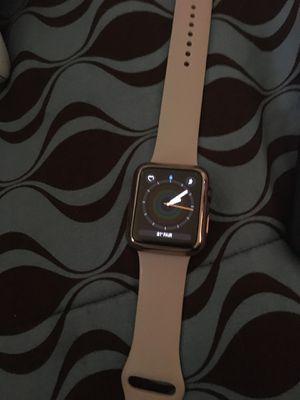 Apple Watch for Sale in Fayetteville, NC