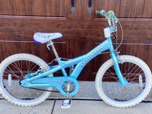 "Kids bike made by Schwinn like new condition 16"" wheels for Sale in Campton Hills, IL"