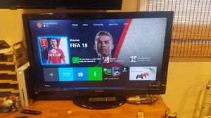 Panasonic 42 inch TV for Sale in Silver Spring, MD