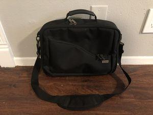 "CODi Single X2 14.1"" Laptop Case for Sale in Austin, TX"