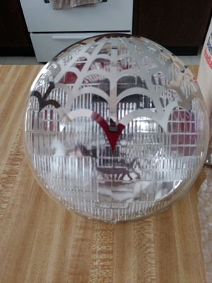 HEADLIGHT COVERS for Sale in Toms River, NJ