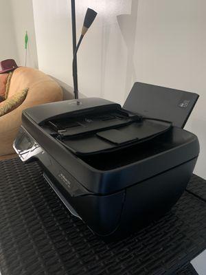 HP Office Jet 3830 Printer for Sale in Miami, FL