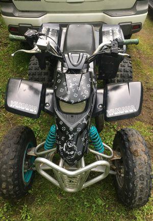 Yamaha blaster 200 for Sale in Abington, MA