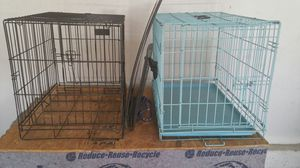 Dog cages for Sale in Las Vegas, NV