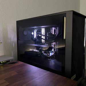 Custom PC Build for Sale in Zephyrhills, FL