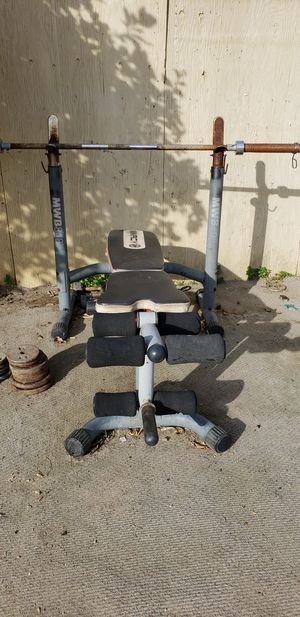 Maquina for Sale in Compton, CA