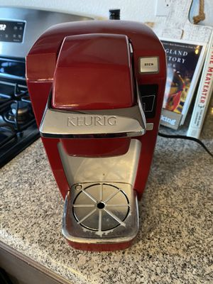 Keurig $20 for Sale in Lathrop, CA