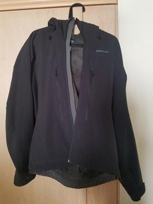 Patagonia Men's Northwall Jacket for Sale in San Diego, CA