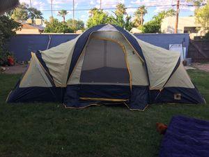 Camp Tent for Sale in Phoenix, AZ