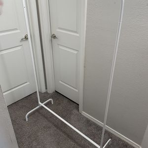 Clothes hanger for Sale in Tampa, FL