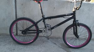 BMX for Sale in Clearfield, UT