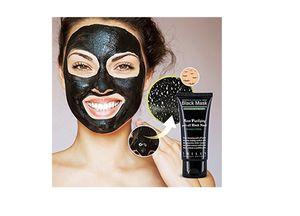 Brand New Black Peel-off Face Mask for Acne Blackheads for Sale in Dublin, CA