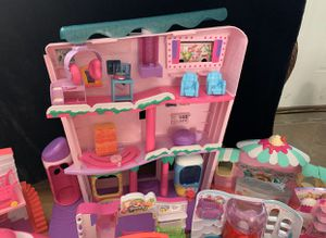 Shopkins for Sale in Federal Way, WA