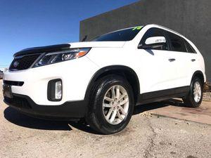 2014 Kia Sorento for Sale in Tucson, AZ