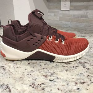 🆕 BRAND NEW Nike Free Metcon Shoes for Sale in Dallas, TX