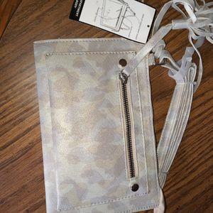 Should Bag for Sale in Batesburg-Leesville, SC