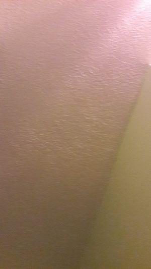 Busco persona que pueda reparar techo for Sale in Manassas, VA