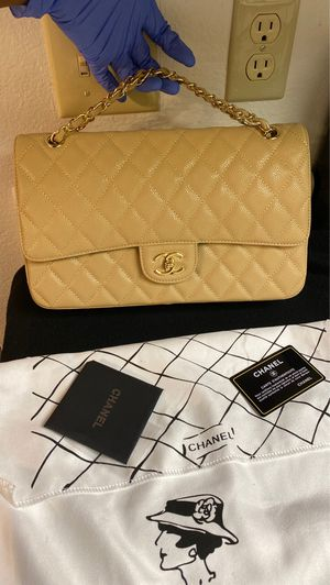 Chanel bag for Sale in Lynnwood, WA