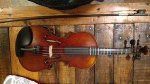 Violin Full Size 4/4 for Sale in Murfreesboro, TN