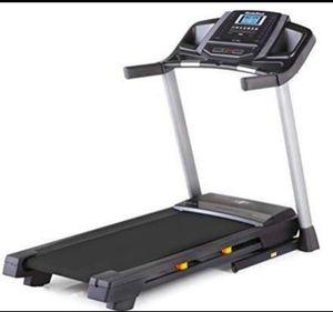 Norditrack treadmill for Sale in Las Vegas, NV