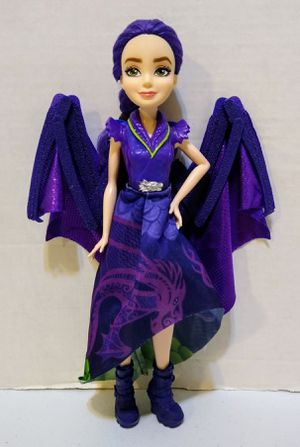 Descendants doll for Sale in Ontario, CA