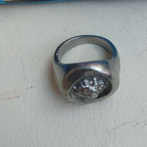 Sterling Silver Ring $50 for Sale in San Francisco, CA
