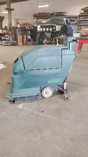 Floor scrubber for Sale in El Cajon, CA