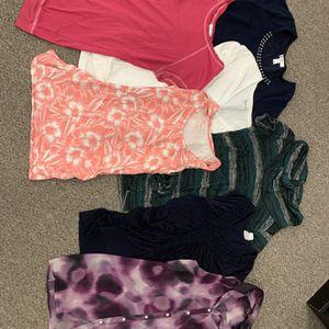 Maternity Clothes for Sale in Farmington Hills, MI