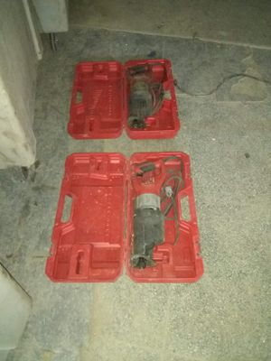 Tool bundle for Sale in Brooklyn, NY