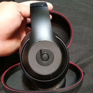 Beats Studio 3 Wireless for Sale in Hazelton, ID