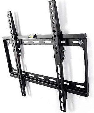 New in box 32 to 50 inches tilt tilting tv television wall mount bracket flat screen soporte de tv