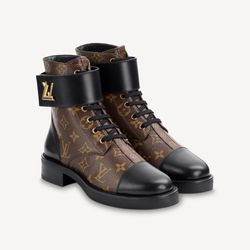 Louis Vuitton Boots for Sale in Miami,  FL