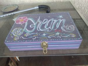 $1 for Sale in Hesperia, CA