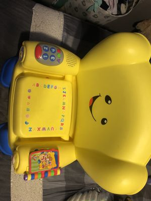 Toy Chair for Sale in Santa Ana, CA