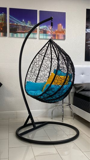 PATIO FURNITURE AVAILABLE GREAT DEALS for Sale in Miami, FL