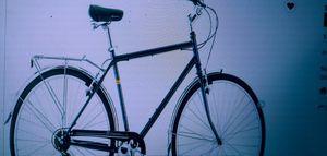 Schwinn men's Wayfarer hybrid bike guess have minor scratches $99.99 for Sale in Phoenix, AZ