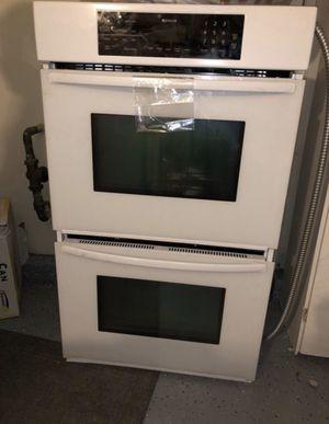 Kitchen Appliances for Sale in Riverside, CA