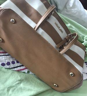Large Michael Kors bag for Sale in Sterling, VA